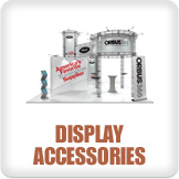 Display Accessories