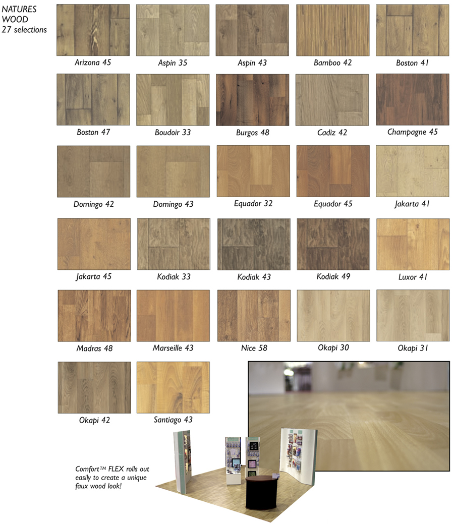 Laminate flooring color choices laminate flooring for Laminate flooring colors