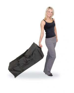 Hop Up Replacement Large Roller Bag