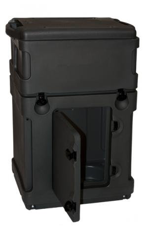 OCP Elite Rectangular Shipping Case