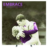 View: Embrace Tension Fabric Modular Displays