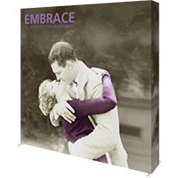 View: Embrace™ Display Graphics & Accessories