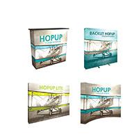Hopups all sizes