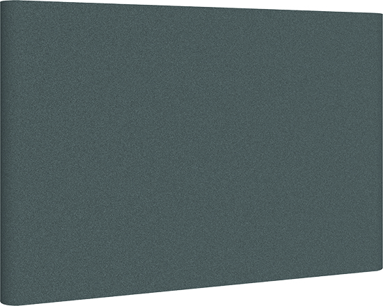 Orbus 10ft Coyote Straight Popup Fabric Kit full width