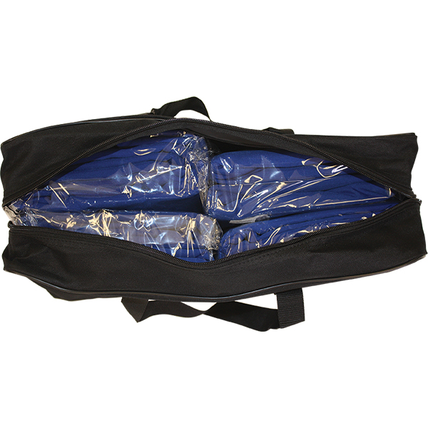 Orbus Table Throw Carry Bag 4x
