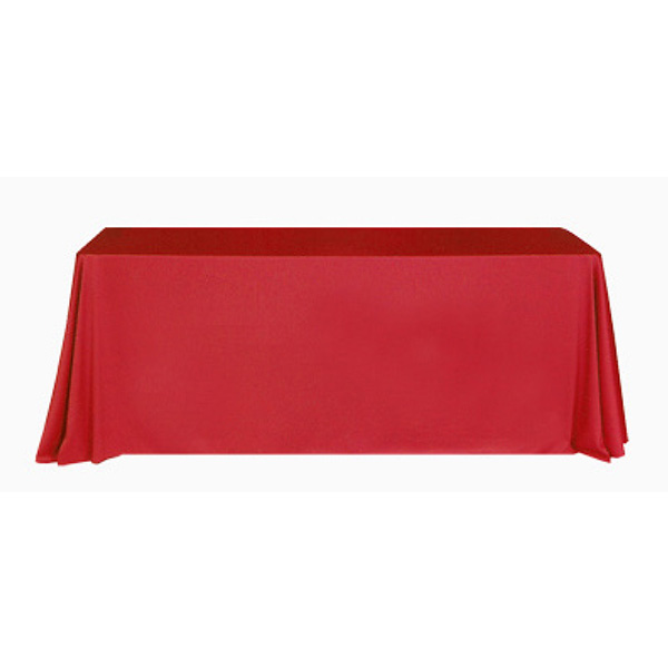 225 & Fabric Table Covers for Trade Shows and Special Events - Buy ...
