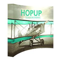 10ft HopUp Modular Display and Hardware Kit
