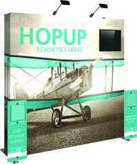 Orbus 3x3 HopUp Dimensional Kit 1 Full Display