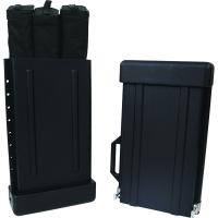 Orbus-banner-stand-carrying-case